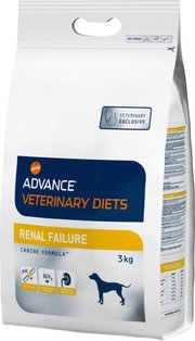 Advance Veterinary Diets Renal фото