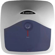 Ariston BLU1 R ABS 100 V фото