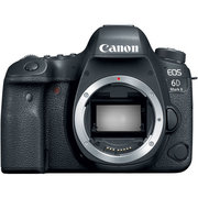Canon EOS 6D Mark II Body фото