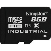 Kingston SDCIT/8GB 8GB фото