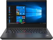 Lenovo ThinkPad E14 (20RA0010RT) фото