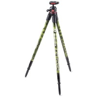 Manfrotto MKOFFROADG