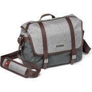 Manfrotto Windsor Messenger S фото