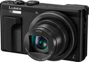 Panasonic Lumix DMC-TZ80 фото