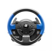 Thrustmaster T150 Force Feedback фото